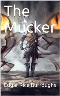 Cover The Mucker