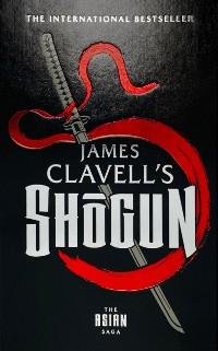Cover Shogun