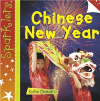 Cover Chinese New Year