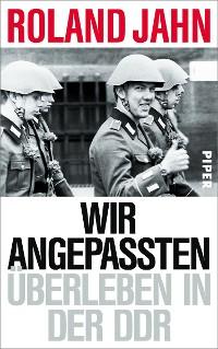 Cover Wir Angepassten