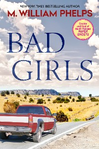 Cover Bad Girls
