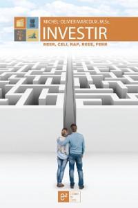 Cover Investir