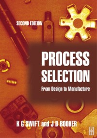 Cover Process Selection
