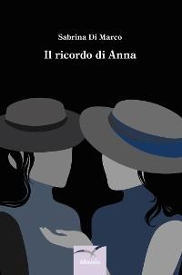 Cover Il ricordo di Anna