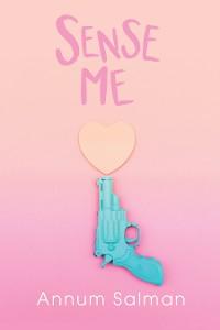 Cover Sense Me