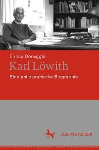 Cover Karl Löwith