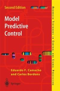 Cover Model Predictive Control