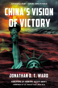 Cover China's Vision of Victory