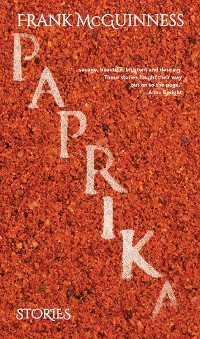 Cover Paprika