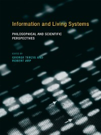 Cover Information and Living Systems