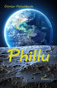 Cover Phillu