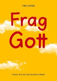 Cover Frag Gott