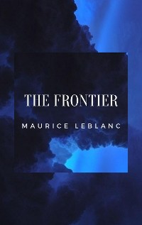Cover The Frontier