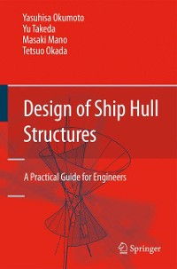 Cover Design of Ship Hull Structures