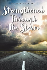 Cover Strengthened through the Storm