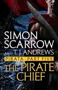 Cover Pirata: The Pirate Chief