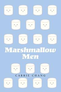 Cover Marshmallow Men