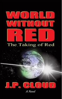 Cover World Without Red