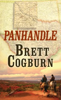 Cover Panhandle