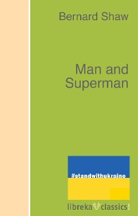 Cover Man and Superman