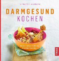 Cover Darmgesund kochen