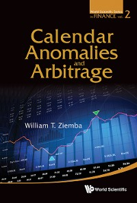 Cover Calendar Anomalies And Arbitrage