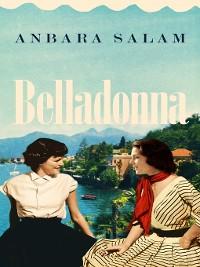 Cover Belladonna