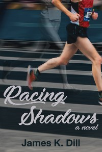 Cover Racing Shadows