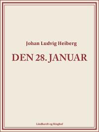 Cover Den 28. januar