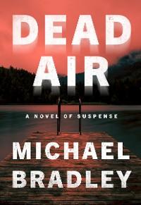 Cover Dead Air
