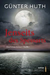 Cover Jenseits des Spessarts