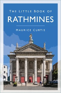 Cover The Little Book of Rathmines