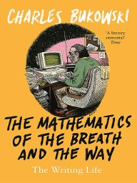 Cover The Mathematics of the Breath and the Way