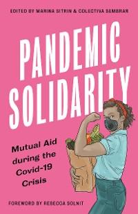 Cover Pandemic Solidarity