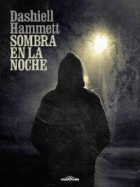 Cover Sombra en la noche
