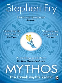 Cover Mythos