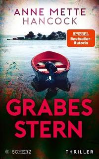 Cover Grabesstern
