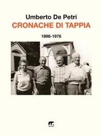 Cover Cronache di Tappia