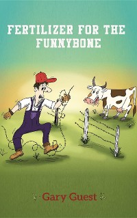 Cover Fertilizer For The Funnybone