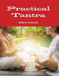 Cover Practical Tantra
