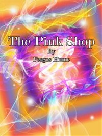 Cover The Pink Shop
