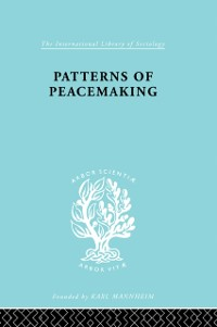 Cover Patterns of Peacemaking