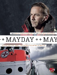 Cover Mayday
