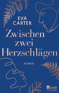Cover Zwischen zwei Herzschlägen