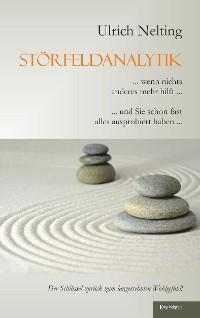 Cover Störfeldanalytik