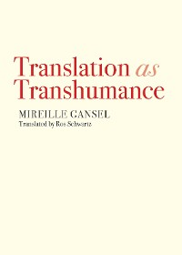 Cover Translation as Transhumance