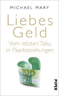Cover Liebes Geld