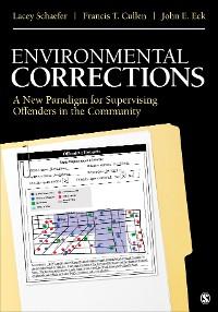 Cover Environmental Corrections