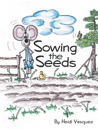 Cover Sowing the Seeds