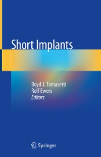 Cover Short Implants